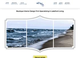 bellatraversedesign.com