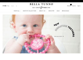 bellatunno.com