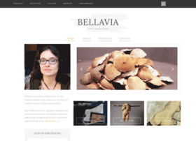 bellaviamia.net