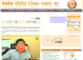 bellavistactes.com.ar