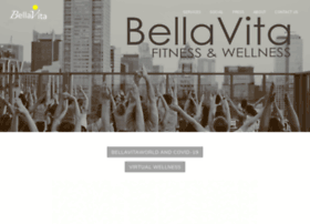 bellavitaworld.com