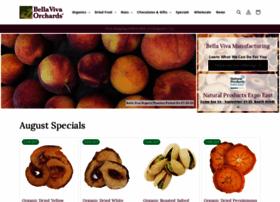 bellaviva.com