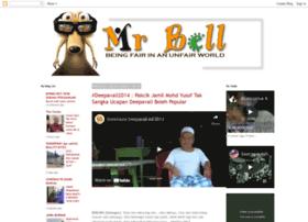 bellbelarong.blogspot.com