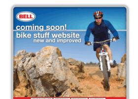 bellbikestuff.com