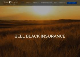 bellblack.com