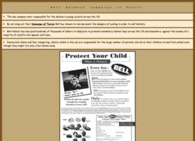 bellboycott.com