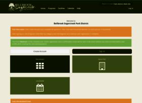 bellbrooksugarcreek.recdesk.com