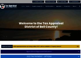 bellcad.org