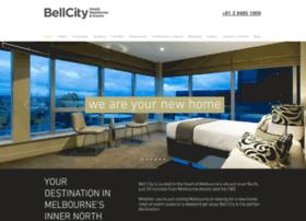 bellcity.com.au