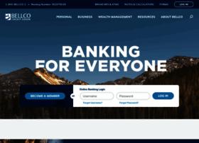 bellco.org