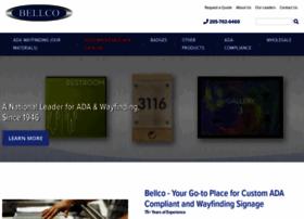 bellcoinc.com