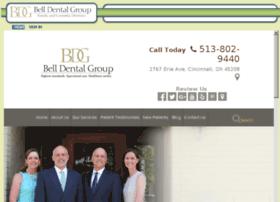 belldentalgroup.mydentalvisit.com