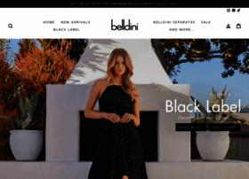belldini.com