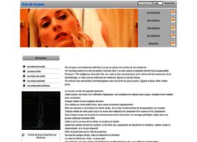 belle-peau.info