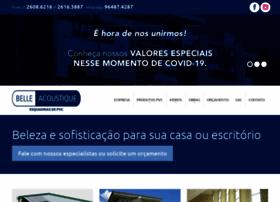 belleacoustique.com.br