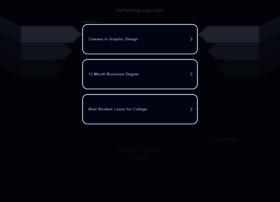 belleartigroup.com