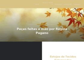 bellefiori.com.br