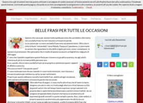 bellefrasi.com