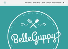 belleguppy.com