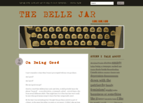 bellejarblog.wordpress.com