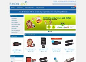 bellek.evi.com.tr