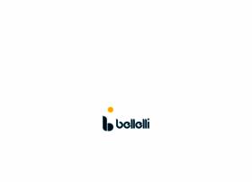 bellelli.com