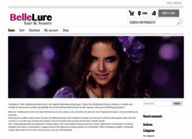 bellelure.com