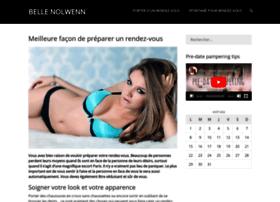 bellenolwenn.com