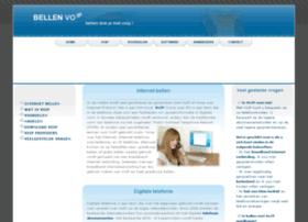 bellenvoip.com