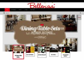 bellenza.com