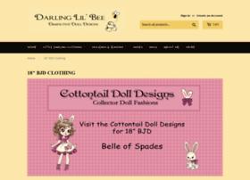 belleofspades.com