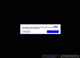 bellerose.placedestendances.com
