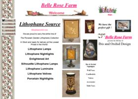 bellerosefarm.netfirms.com