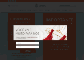 belles.com.br