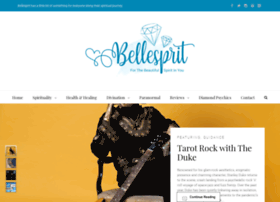 bellesprit.com