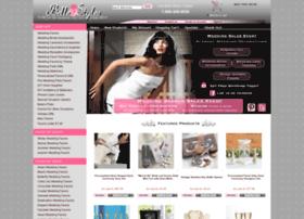 bellestyles.com