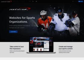 belletirehockeyclub.pointstreaksites.com