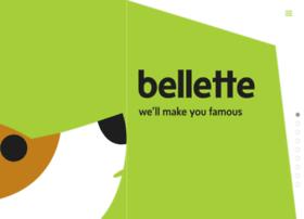 bellette.com.au