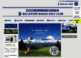 belleviewn-gc.com