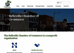 belleville-wi.com
