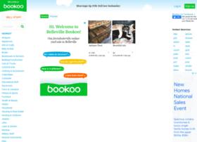 belleville.bookoo.com