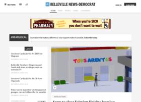 belleville.com