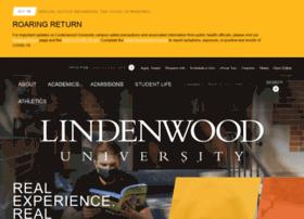 belleville.lindenwood.edu