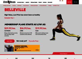 bellevillenj.retrofitness.net