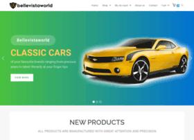 bellevistaworld.com