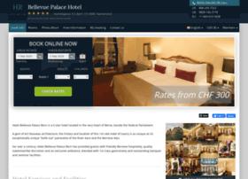 bellevue-palace-bern.hotel-rez.com
