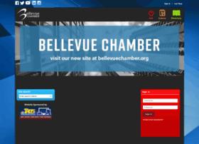 bellevue.site-ym.com