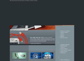 bellevuecomputerservice.com