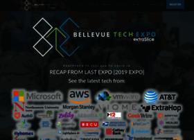 bellevuetechexpo.extraslice.com