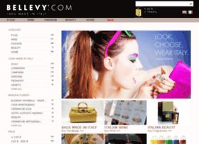 bellevy.com